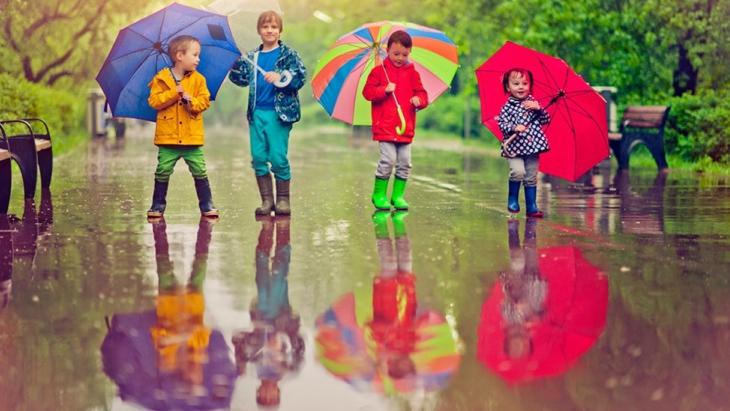 c5784f8c7 Top 70 Rainy Day Ideas for kids in Sydney | ellaslist