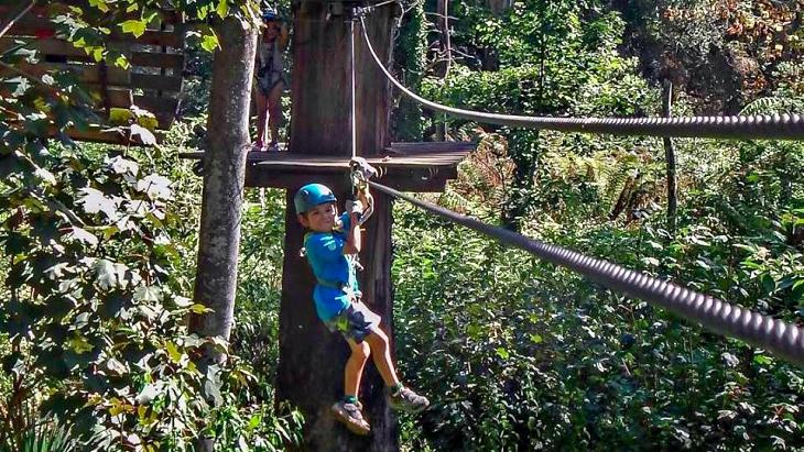 0ec39b3c6 Top 10 Outdoor Activities for School Kids