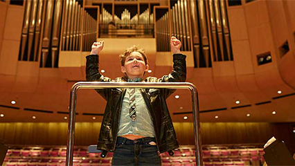 why you should expose your kids to classical music ellaslist