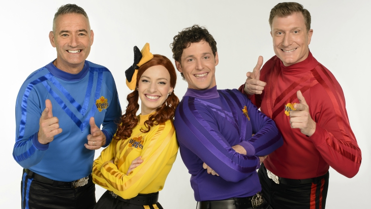 Thewiggles newapp funtime