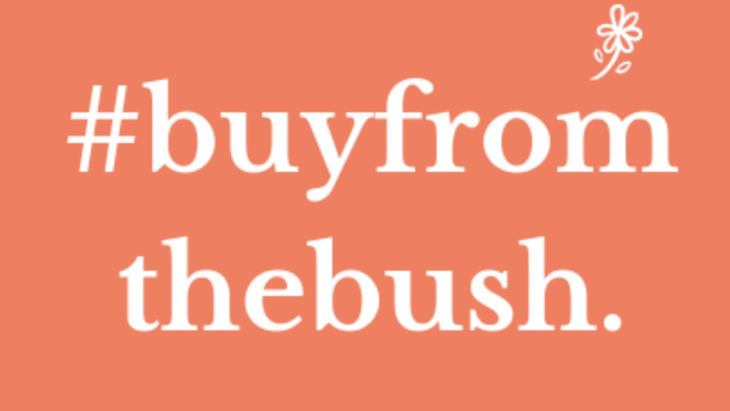 Buy from the bush2 %281%29