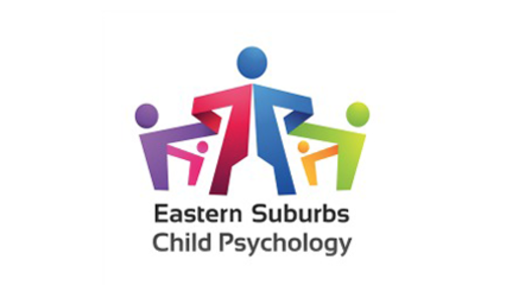 Child psychology eastern suburbs sydney escc