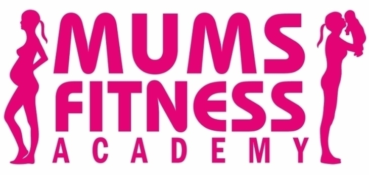 Mums fitness academy high res edited