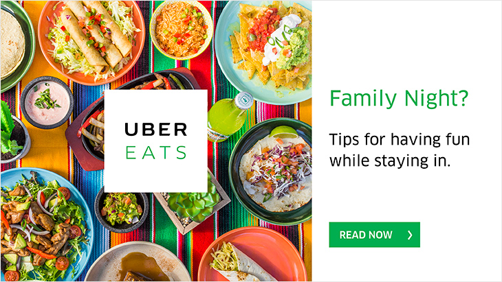 Uber family editorialhero 730x411 final