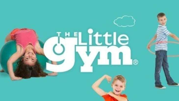 Thelittlegym beaconsfield kids gymnastics kids yoga kids activities sydney kids parenting classes innerwest southwest