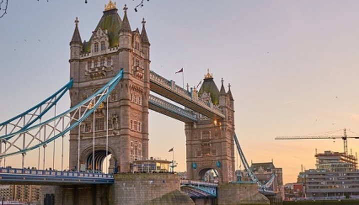 Tower bridge london ellaslist
