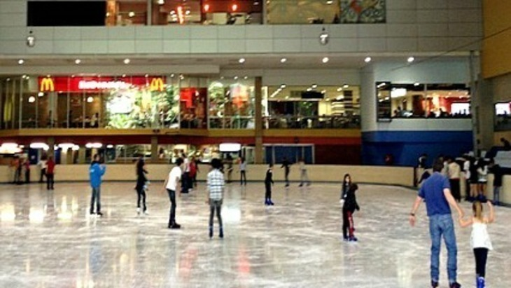 Macquarie ice rink1