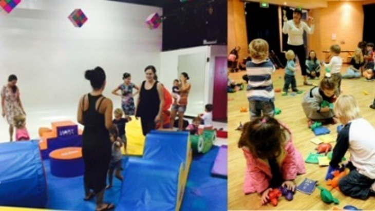 Toddlers eastern suburbs inner west activities for kids kids activities fun activities for kids rainy day activities action kids adeles action kids